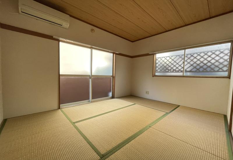 アイリスホーム西新宿